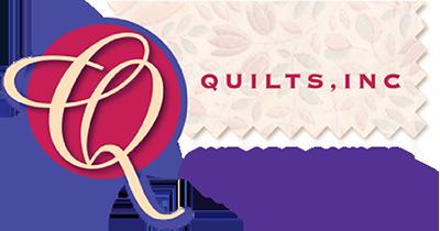 quilt-logo-menu-03