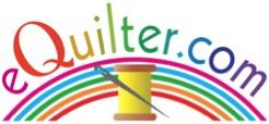 eQuilter.com
