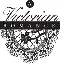 A Victorian Romance