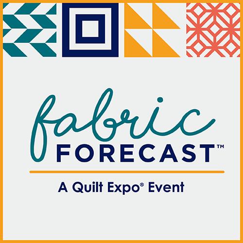 Fabric Forecast