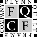 Flynn Quilt Frame Co.