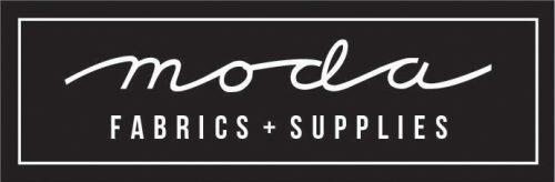 Moda Fabric + Supplies FINAL