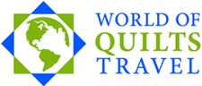 World of Quilts Travel